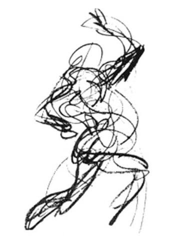 nicholaides-gesture