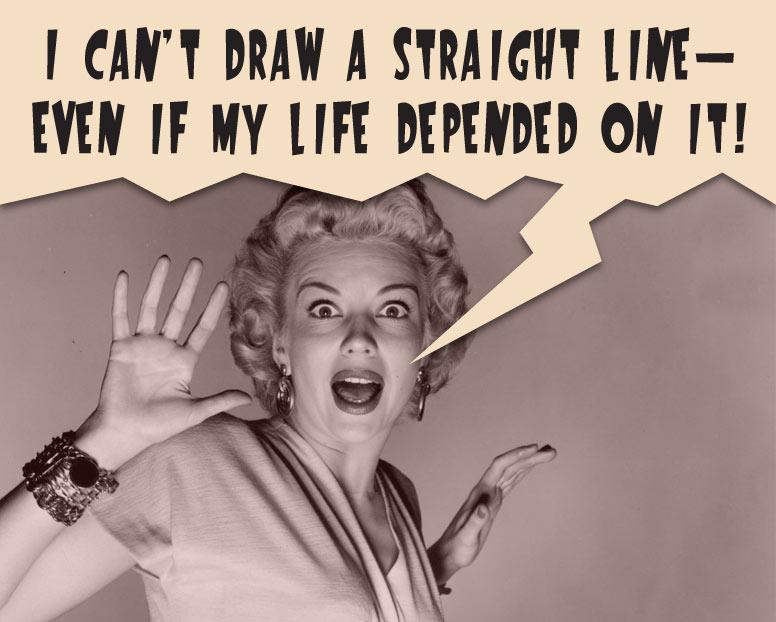 straight-line3