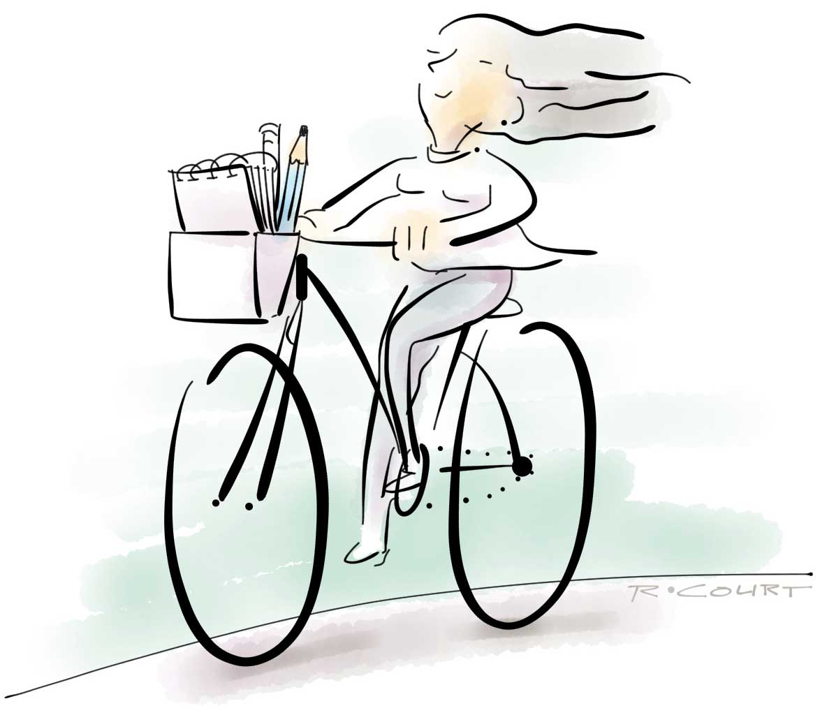 drawing-bike2