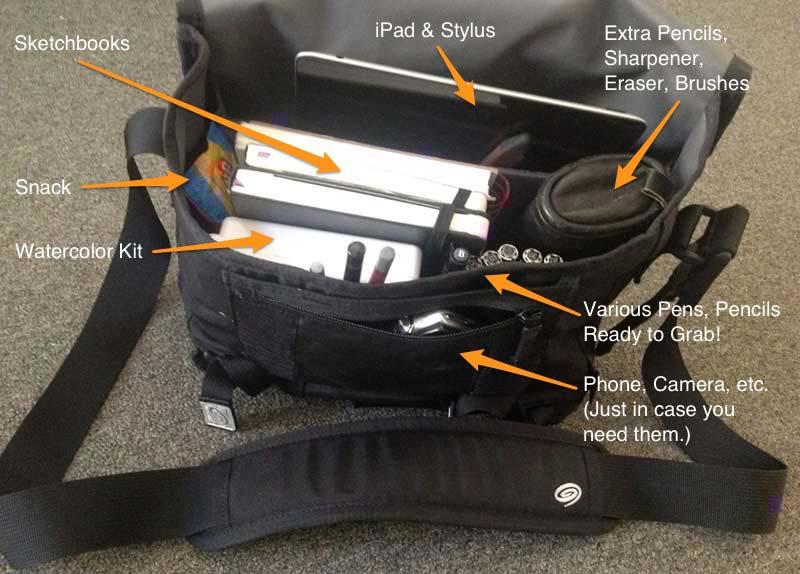 nw-trip-bag3