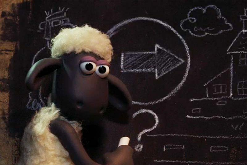 shaun-the-sheep-movie-drawing