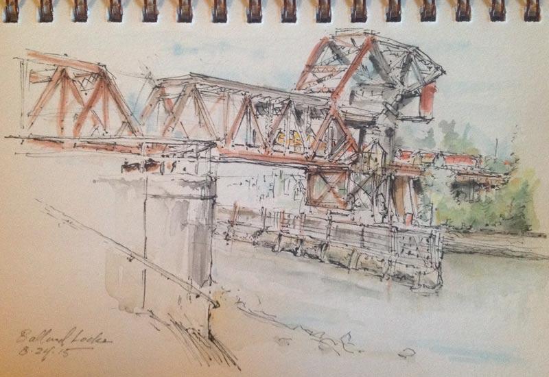 nw-trip-ballard-rail-bridge1