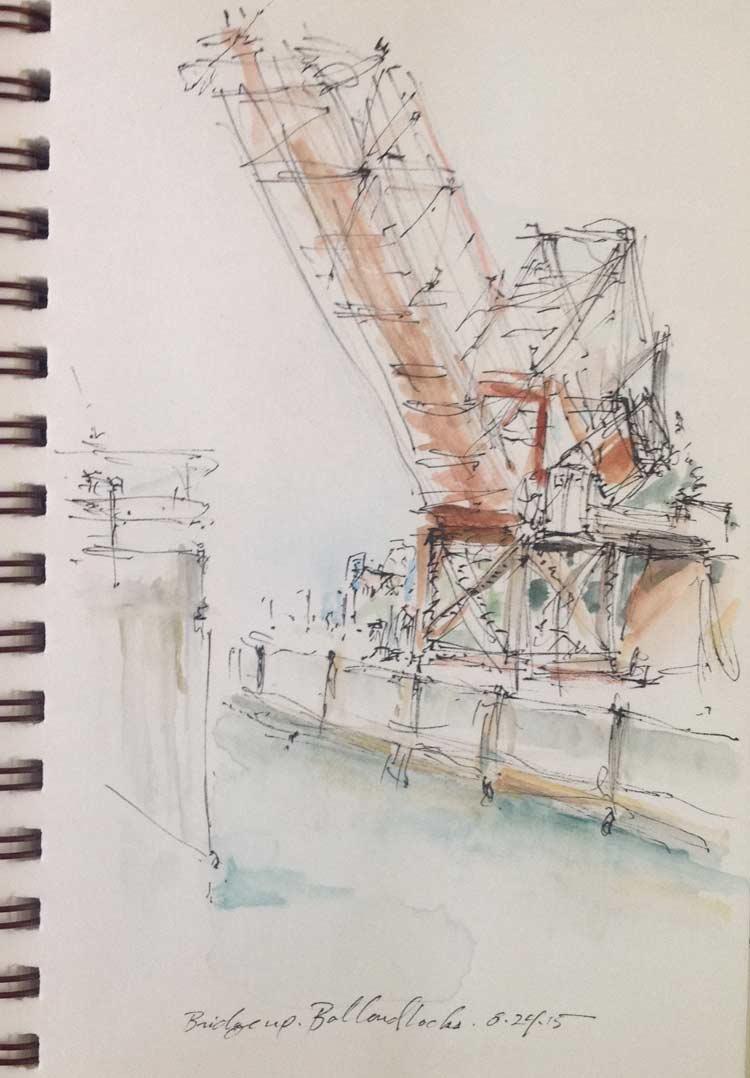 nw-trip-rail-bridge2